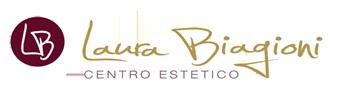 Centro Estetico Laura Biagioni Bologna